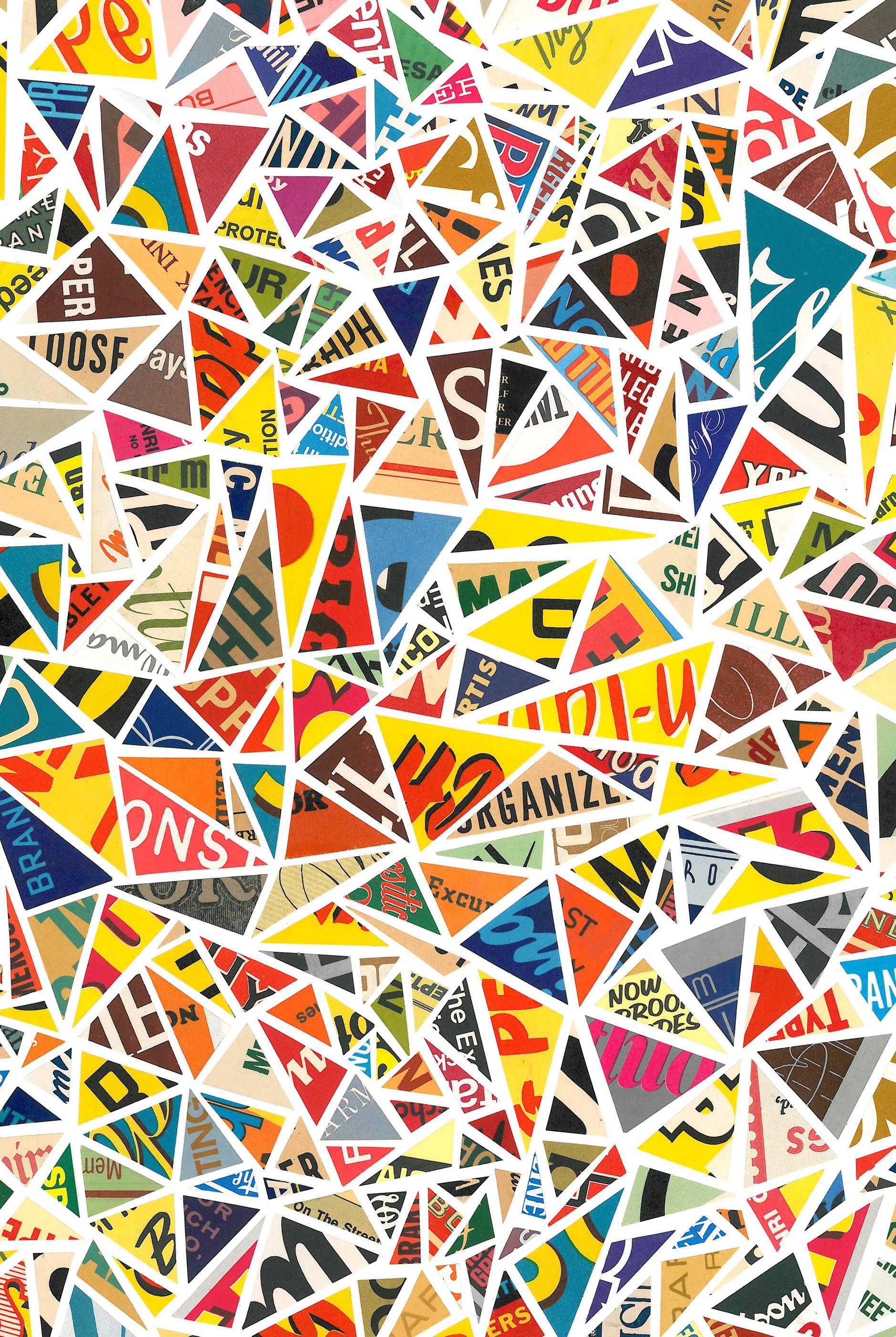 Famous Pattern Artists Interesting Ideas